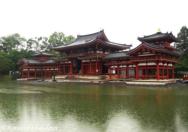 Kyoto Trip 2014 – Day1