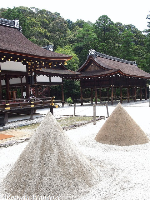 Kyoto Trip 2014 – Day2